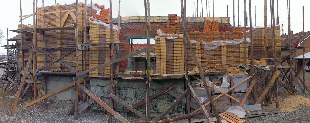 Budowa_Zytomierz