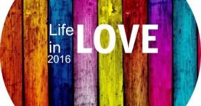 Zapraszamy na chrześcijański obóz Life in Love 2016