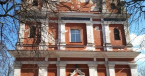 Dubrowica (1)