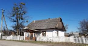 Tomaszgrod (1)