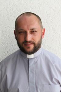 Kusznir Bogdan