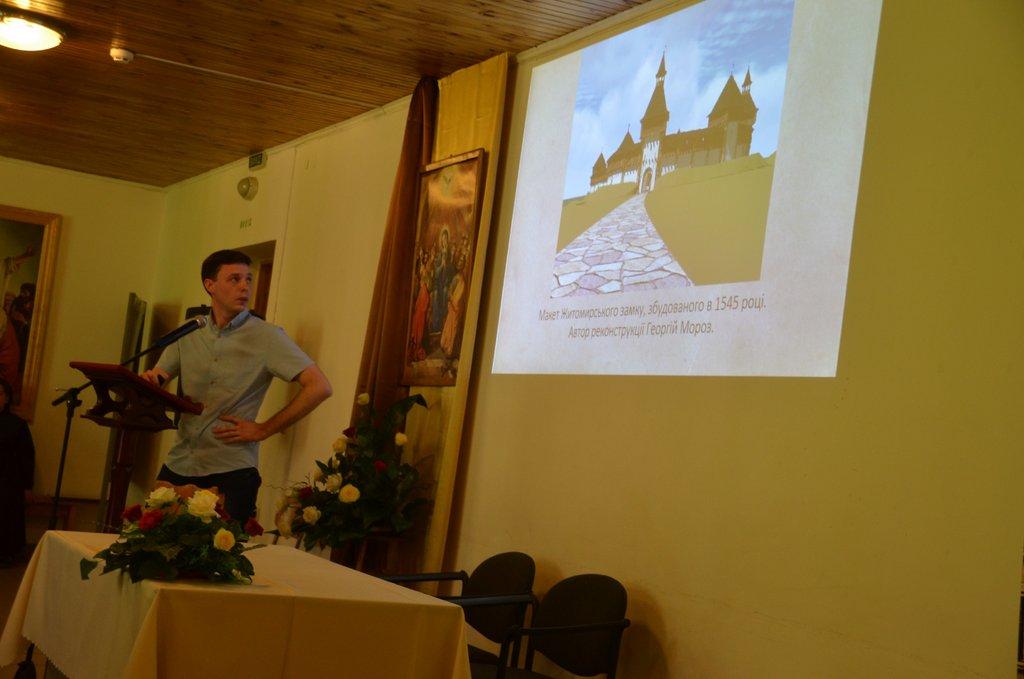 foto Oleg3