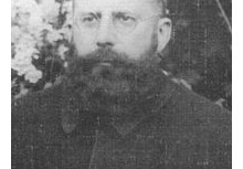Шульминский Станислав, SAC
