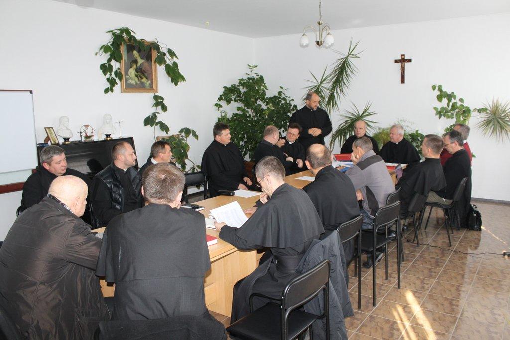 Spotkanie_2015_del.2