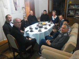 Visita_Ucraina_nov2015-5