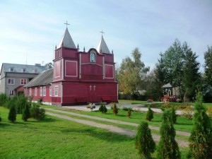 Kamienny_bród_kościół