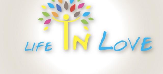 Запрошуємо в християнський табір Life in Love
