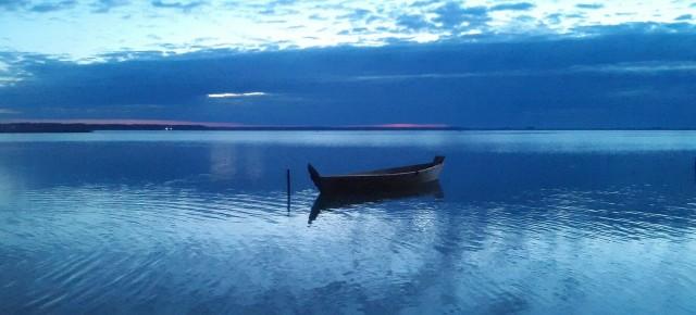 Відпочинок молоді з Житомирщини та Донеччини на озері Світязь