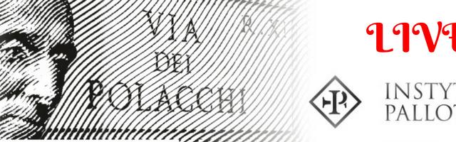 Розпочався XVIII Симпозіум Інституту Паллотті