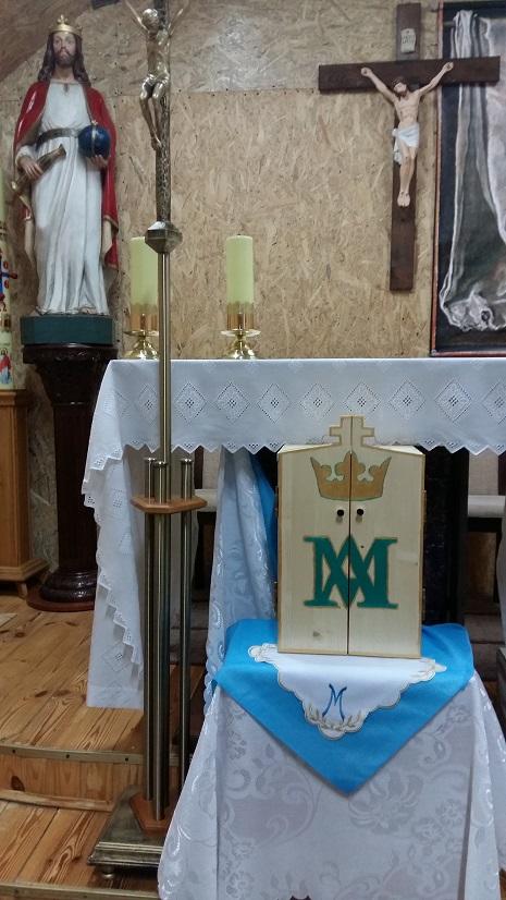 kapliczka kijow2