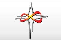 Об'єднання Католицького Апостольства