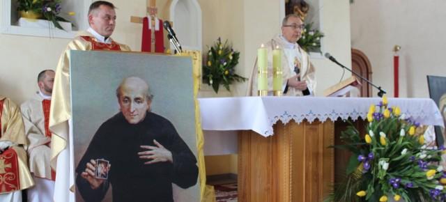 Розпочався Перший Національний Конгрес Об'єднання Католицького Апостольства