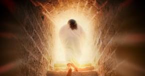 Побажання на Великдень від Голови НКР ОКА