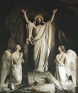 zmartwychwstanie2__1_