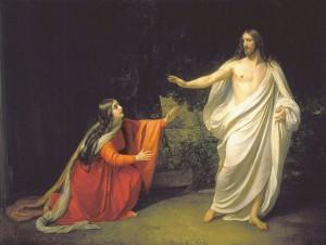 Maria-Magdalena-Pan-Jezus-Chrystus