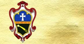 СПРОСТУВАННЯ НЕПРАВДИВОЇ ІНФОРМАЦІЇ ПРО О. БОГДАНА КУШНІРА SAC