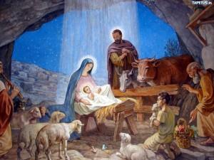 96667_maryja-jezus-jozef-stajenka