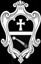 Pallotyni-PL